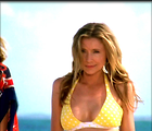 Celebrity Photo: Sarah Chalke 837x720   77 kb Viewed 159 times @BestEyeCandy.com Added 416 days ago