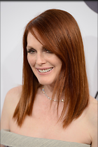 Celebrity Photo: Julianne Moore 682x1024   166 kb Viewed 47 times @BestEyeCandy.com Added 59 days ago
