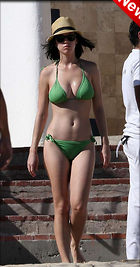 Celebrity Photo: Katy Perry 630x1200   81 kb Viewed 135 times @BestEyeCandy.com Added 2 days ago