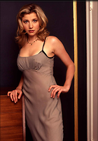 Celebrity Photo: Sarah Chalke 1000x1440   143 kb Viewed 222 times @BestEyeCandy.com Added 422 days ago