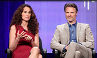 Celebrity Photo: Andie MacDowell 1024x617   252 kb Viewed 82 times @BestEyeCandy.com Added 420 days ago