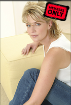 Celebrity Photo: Amanda Tapping 1799x2674   1.2 mb Viewed 6 times @BestEyeCandy.com Added 116 days ago