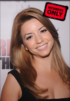 Celebrity Photo: Masiela Lusha 2848x4068   2.3 mb Viewed 12 times @BestEyeCandy.com Added 124 days ago