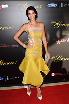 Celebrity Photo: Angie Harmon 2100x3150   807 kb Viewed 23 times @BestEyeCandy.com Added 55 days ago
