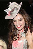 Celebrity Photo: Kelly Brook 2400x3600   714 kb Viewed 34 times @BestEyeCandy.com Added 20 days ago