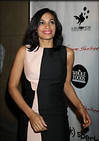 Celebrity Photo: Rosario Dawson 2114x3000   392 kb Viewed 28 times @BestEyeCandy.com Added 521 days ago