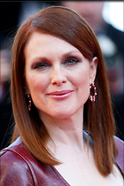 Celebrity Photo: Julianne Moore 682x1024   219 kb Viewed 75 times @BestEyeCandy.com Added 59 days ago