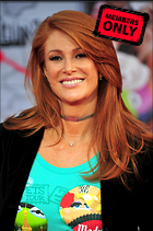 Celebrity Photo: Angie Everhart 2568x3874   2.1 mb Viewed 3 times @BestEyeCandy.com Added 136 days ago
