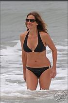 Celebrity Photo: Julia Roberts 600x905   45 kb Viewed 58 times @BestEyeCandy.com Added 434 days ago