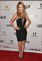 Celebrity Photo: Masiela Lusha 2385x3456   790 kb Viewed 44 times @BestEyeCandy.com Added 128 days ago