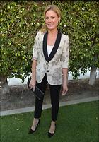 Celebrity Photo: Julie Bowen 712x1024   344 kb Viewed 46 times @BestEyeCandy.com Added 174 days ago