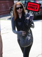 Celebrity Photo: Amy Adams 1929x2648   1.2 mb Viewed 1 time @BestEyeCandy.com Added 63 days ago