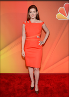 Celebrity Photo: Debra Messing 2129x3000   584 kb Viewed 86 times @BestEyeCandy.com Added 30 days ago