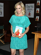 Celebrity Photo: Jennie Garth 2243x3000   742 kb Viewed 57 times @BestEyeCandy.com Added 127 days ago
