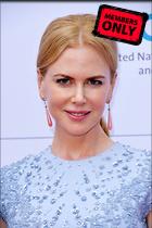 Celebrity Photo: Nicole Kidman 2953x4430   1.2 mb Viewed 13 times @BestEyeCandy.com Added 387 days ago