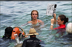 Celebrity Photo: Julia Roberts 1024x683   98 kb Viewed 9 times @BestEyeCandy.com Added 280 days ago
