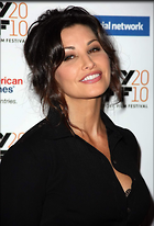 Celebrity Photo: Gina Gershon 1360x1999   406 kb Viewed 88 times @BestEyeCandy.com Added 449 days ago