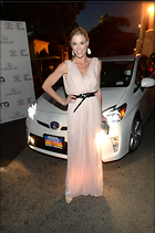 Celebrity Photo: Julie Bowen 680x1024   210 kb Viewed 40 times @BestEyeCandy.com Added 249 days ago