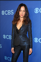 Celebrity Photo: Maggie Q 2773x4160   858 kb Viewed 35 times @BestEyeCandy.com Added 45 days ago
