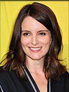 Celebrity Photo: Tina Fey 2241x3000   839 kb Viewed 52 times @BestEyeCandy.com Added 89 days ago