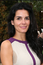 Celebrity Photo: Angie Harmon 2400x3600   969 kb Viewed 148 times @BestEyeCandy.com Added 123 days ago