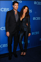 Celebrity Photo: Maggie Q 2400x3600   560 kb Viewed 8 times @BestEyeCandy.com Added 24 days ago