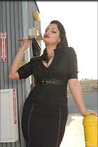 Celebrity Photo: Aria Giovanni 1000x1494   159 kb Viewed 390 times @BestEyeCandy.com Added 136 days ago