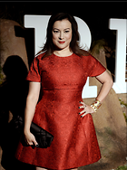 Celebrity Photo: Jennifer Tilly 763x1024   249 kb Viewed 32 times @BestEyeCandy.com Added 173 days ago