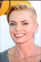 Celebrity Photo: Jaime Pressly 682x1024   146 kb Viewed 28 times @BestEyeCandy.com Added 39 days ago