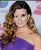 Celebrity Photo: Cote De Pablo 2400x2941   793 kb Viewed 470 times @BestEyeCandy.com Added 233 days ago