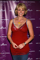 Celebrity Photo: Amanda Tapping 844x1280   109 kb Viewed 89 times @BestEyeCandy.com Added 26 days ago