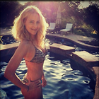 Celebrity Photo: Brittany Daniel 640x640   79 kb Viewed 477 times @BestEyeCandy.com Added 97 days ago