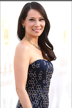 Celebrity Photo: Lucy Liu 2400x3600   482 kb Viewed 29 times @BestEyeCandy.com Added 38 days ago