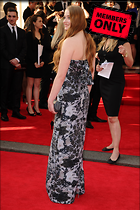 Celebrity Photo: Sophie Turner 2848x4273   1.6 mb Viewed 1 time @BestEyeCandy.com Added 63 days ago