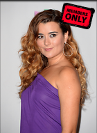 Celebrity Photo: Cote De Pablo 2344x3192   1.1 mb Viewed 4 times @BestEyeCandy.com Added 89 days ago