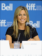 Celebrity Photo: Jennifer Aniston 765x1024   151 kb Viewed 861 times @BestEyeCandy.com Added 323 days ago