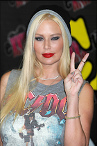 Celebrity Photo: Jenna Jameson 1417x2126   389 kb Viewed 65 times @BestEyeCandy.com Added 55 days ago