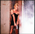 Celebrity Photo: Peta Wilson 2417x2365   536 kb Viewed 33 times @BestEyeCandy.com Added 39 days ago