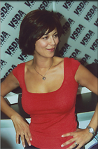Celebrity Photo: Catherine Bell 2345x3544   598 kb Viewed 74 times @BestEyeCandy.com Added 45 days ago
