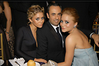 Celebrity Photo: Olsen Twins 1024x683   81 kb Viewed 44 times @BestEyeCandy.com Added 137 days ago