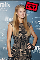 Celebrity Photo: Paris Hilton 2574x3861   2.0 mb Viewed 5 times @BestEyeCandy.com Added 37 days ago