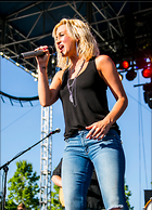Celebrity Photo: Kellie Pickler 2166x3000   980 kb Viewed 26 times @BestEyeCandy.com Added 35 days ago