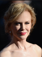 Celebrity Photo: Nicole Kidman 2752x3736   639 kb Viewed 125 times @BestEyeCandy.com Added 408 days ago