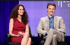 Celebrity Photo: Andie MacDowell 1024x667   264 kb Viewed 85 times @BestEyeCandy.com Added 420 days ago