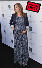 Celebrity Photo: Jenna Fischer 2789x4509   2.5 mb Viewed 2 times @BestEyeCandy.com Added 111 days ago