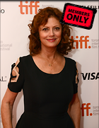 Celebrity Photo: Susan Sarandon 4840x6264   5.3 mb Viewed 8 times @BestEyeCandy.com Added 503 days ago