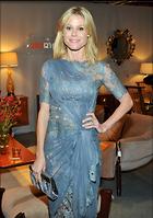 Celebrity Photo: Julie Bowen 2107x3000   897 kb Viewed 19 times @BestEyeCandy.com Added 171 days ago