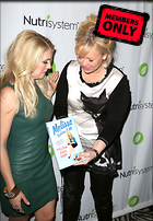 Celebrity Photo: Melissa Joan Hart 2700x3900   1,111 kb Viewed 0 times @BestEyeCandy.com Added 14 days ago