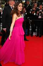 Celebrity Photo: Salma Hayek 673x1024   163 kb Viewed 36 times @BestEyeCandy.com Added 64 days ago