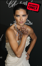 Celebrity Photo: Adriana Lima 3013x4748   1.9 mb Viewed 3 times @BestEyeCandy.com Added 53 days ago